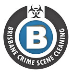 Brisbane Crime Scene Cleaning